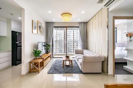 Vừa nhận căn hộ cần cho thuê rộng 86m2, 2 PN, cc Him Lam Chợ Lớn, giá mùa dịch 10 triệu/tháng, 86m2, 2 phòng ngủ, 2 toilet