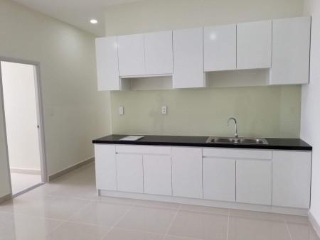 Cần cho thuê nhanh căn hộ Topaz Elite đường Cao Lỗ Q8, diện tích 78m2, 2pn 2wc block D2C, 78m2, 2 phòng ngủ, 2 toilet