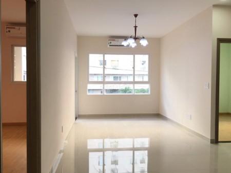 Cho thuê căn hộ Green Town Bình Tân, Giá chỉ 6 triệu/tháng cho căn hộ mới 2PN, 2WC, 68m2, 2 phòng ngủ, 2 toilet