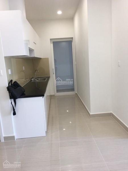 Trống căn hộ tầng cao, đồ dùng cơ bản cần cho thuê giá 8 triệu/tháng, dtsd 66m2, 2 PN, 66m2, 2 phòng ngủ, 2 toilet