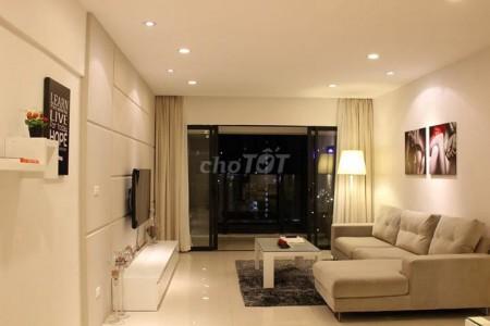 Cần cho thuê gấp căn hộ Chelsea Park Trung Kính Cầu Giấy, 76m2, 2PN, 2WC, 76m2, 2 phòng ngủ, 2 toilet