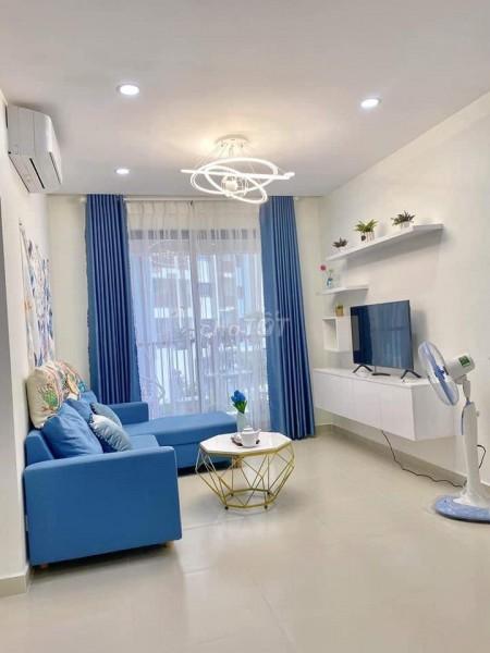 Căn Hộ Topaz Twins 62m2, 1PN, 1WC, Cho Thuê 11Tr/Tháng cho khách hàng muốn trải nghiệm., 62m2, 1 phòng ngủ, 1 toilet
