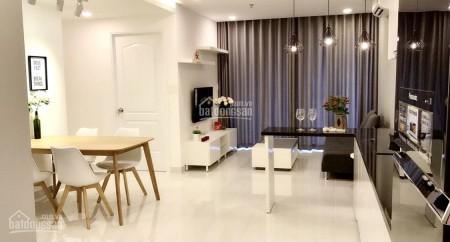 Có căn hộ trống đang cần cho thuê, dtsd 71m2, 2 PN, cc Scenic Quận 7, giá 18 triệu/tháng, 71m2, 2 phòng ngủ, 2 toilet