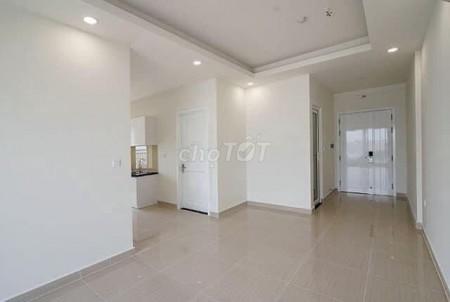 Chung cư Moonlight Boulevard cần cho thuê 1 căn hộ 68m2, 2PN, 2WC, 68m2, 2 phòng ngủ, 2 toilet