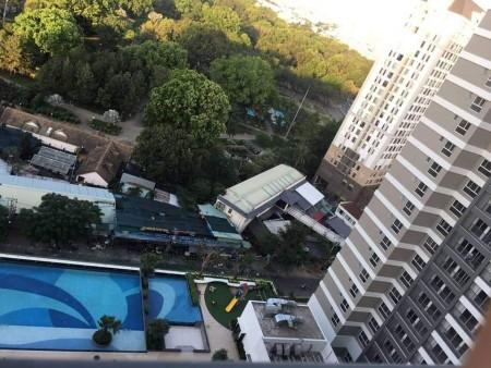 Giá thuê TỐT! #17TRIỆU / Tháng - thuê căn hộ #2PHÒNGNGỦ #2WC tại #Orchard_Parkview đầy đủ tiện nghi chỉ cần xách vali và, 85m2, 2 phòng ngủ, 2 toilet