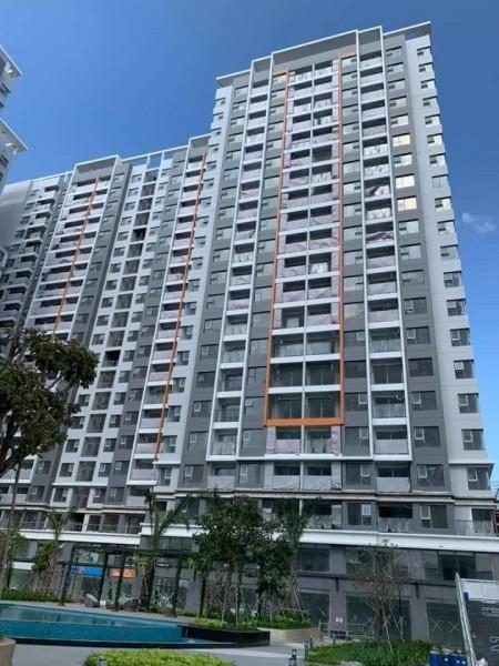 Cập nhật giỏ hàng mới nhất cho thuê Safira Khang Điền 1PN - 2PN - 3PN giá 6tr - 10tr/th 0906244927 Em Tiền, 67m2, 2 phòng ngủ, 2 toilet