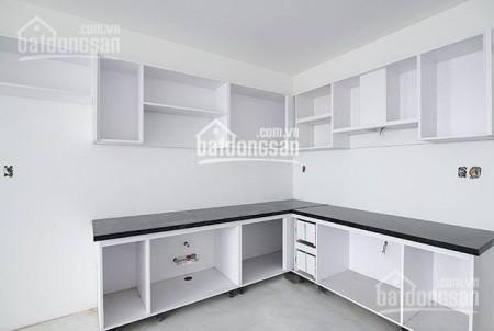 Cần cho thuê căn hộ 67m2, view không bị che chắn, 2 PN, cc Richmond City, giá 9 triệu/tháng, LHCC, 67m2, 2 phòng ngủ, 2 toilet