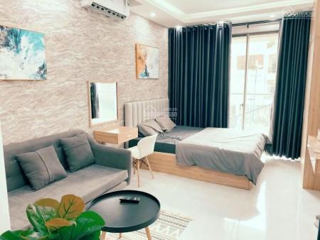 Mình cần cho thuê căn hộ có nội thất xịn, rộng 33m2, 1 PN, giá 12 triệu/tháng, cc Masteri Quận 4, 33m2, 1 phòng ngủ, 1 toilet