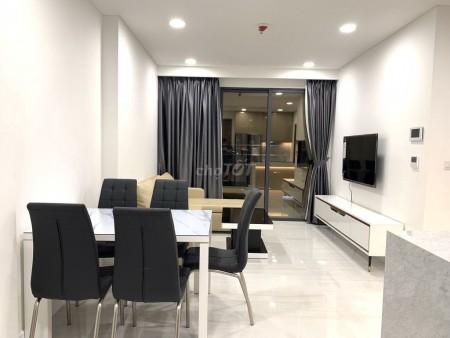 Cần cho thuê căn hộ chung cư cao cấp Kingdom 101, 73m2, 2PN, 73m2, 2 phòng ngủ, 2 toilet