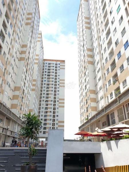 Căn hộ Hưng Ngân 69m2, 2PN, 2WC, Nhận nhà ngay mới đẹp, nhiều tiện ích cho cuộc sống, 69m2, 2 phòng ngủ, 2 toilet