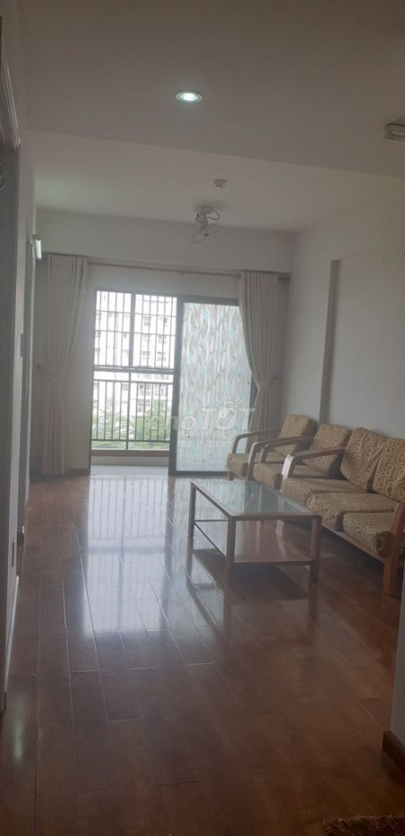 Cho thuê căn hộ Ehome 3, tầng 7, 62m2, 2pn, 2wc, mới đẹp, vào ở ngay, 62m2, 2 phòng ngủ, 2 toilet