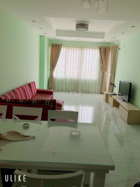Cho thuê căn hộ chung cư The Morning Star Plaza, 2PN, 2WC, 113m2,, 113m2, 2 phòng ngủ, 2 toilet