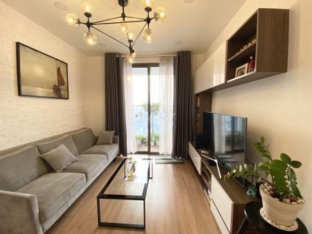 Chung cư Kingston Residence cho thuê căn hộ 80m2, 2PN, 2WC, 16tr5/tháng, 80m2, 2 phòng ngủ, 2 toilet