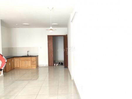 Cần tìm khách thuê nhanh căn hộ chung cư Tara Residence Quận 8, 70m2, 2PN, 70m2, 2 phòng ngủ, 2 toilet