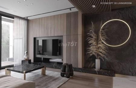 Căn hộ Vinhomes Smart City nhà bao đẹp, xịn xò cần cho thuê gấp, giá cực tốt tháng 1/2021, 30m2, 1 phòng ngủ, 1 toilet