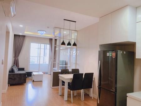 Cho thuê nhanh căn hộ tại dự án chung cư The Era Town, 3PN, 3WC, Siêu đẹp, 100m2, 3 phòng ngủ, 3 toilet
