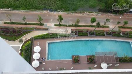 Cho thuê nhanh căn hộ chung cư Opal Riverside Quận Thủ Đức, 10tr/tháng căn 73m2, 2PN, 73m2, 2 phòng ngủ, 2 toilet