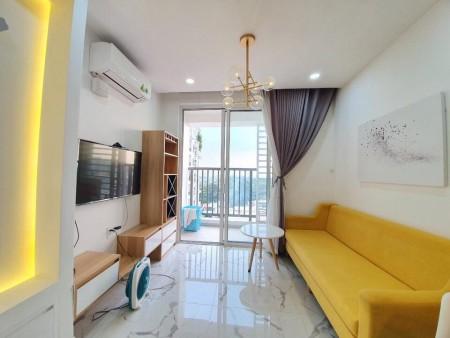 Căn hộ Orchard Park View cho thuê gấp giá #15Tr căn 2PN, trang bị đủ nội thất cao cấp, 70m2, 2 phòng ngủ, 2 toilet