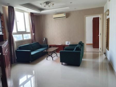 Căn hộ Hà Đô cần cho thuê gấp giá #13Tr căn 2PN, đầy đủ nội thất đẹp, mới 100%, 80m2, 2 phòng ngủ, 2 toilet