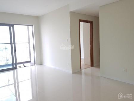 Cho thuê căn hộ chính chủ cc Rivera Park, dtsd 74m2, 2 PN, giá 14 triệu/tháng, LHCC, 70m2, 2 phòng ngủ, 2 toilet