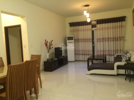 Cho thuê căn hộ 2 PN, dtsd 70m2, tầng cao, có ban công, view thoáng, cc Sunrise Riverside, giá 13 triệu/tháng, 70m2, 2 phòng ngủ, 2 toilet