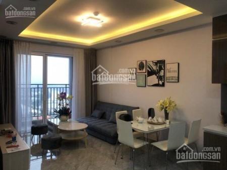 Mình có căn hộ trống 71m2, 2 PN càn cho thuê giá 11 triệu/tháng, cc Sunrise Riverside, 71m2, 2 phòng ngủ, 2 toilet