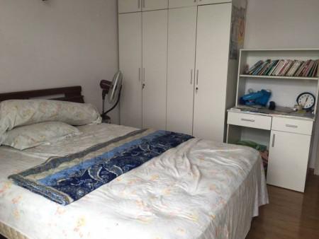 Cho thuê căn hộ Hà Đô Nguyễn Kiệm 2 phòng ngủ / 2WC full nội thất giá cực tốt 11 triệu /tháng (Zalo gửi hình thực tế căn, 80m2, 2 phòng ngủ, 2 toilet