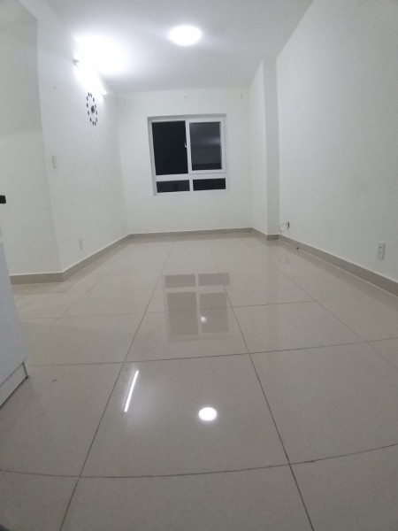 Căn hộ Topaz Home 53m2 nhà trống 6 triệu - Đầy đủ nội thất 8 triệu, 53m2, 2 phòng ngủ, 1 toilet