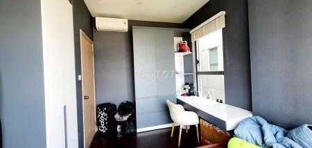 Cho thuê căn hộ dự án chung cư cao cấp ngay tại Mai Chí Thọ Quận 2-The Sun Avenue, 2PN, 2WC, 96m2, 96m2, 3 phòng ngủ, 2 toilet