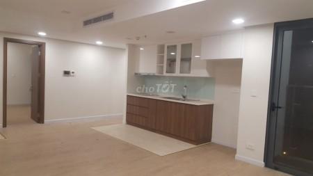 Cần cho thuê ngay căn hộ chung cư Bộ Tổng Tham Mưu - 789 Mỹ Đình. 86m2, 3PN, 2WC, 86m2, 3 phòng ngủ, 2 toilet
