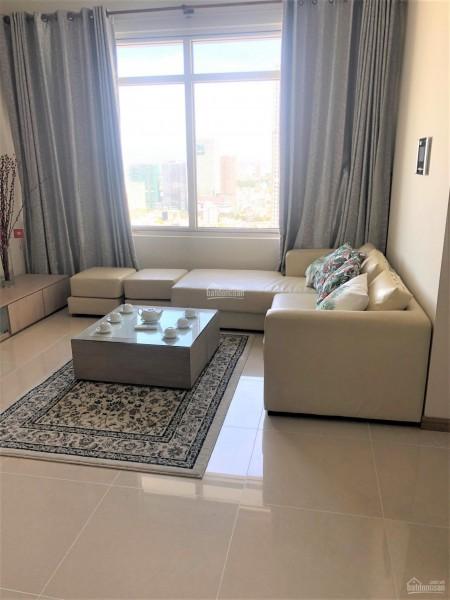 Saigon Pearl cần cho thuê căn hộ 92m2, 2 PN, không có căn thứ 2, giá 13 triệu/tháng, LHCC, 92m2, 2 phòng ngủ, 2 toilet