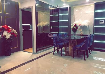 Mình cần cho thuê căn hộ 2 PN, dtsd 86m2, tầng cao, cc Saigon Pearl, giá 10 triệu/tháng, 86m2, 2 phòng ngủ, 2 toilet
