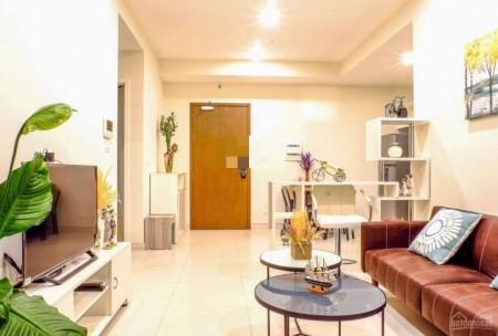 Cho thuê gấp căn hộ cao cấp Diamond Lotus Riverside,49C Lê Quang Kim, Quận 8, TP. HCM. diện tích 64m2,2 phòng, 64m2, 2 phòng ngủ, 2 toilet