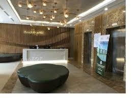 Chính chủ River Panorama quận 7 cho thuê căn 2PN giá 8tr/1 tháng, 55m2, 2 phòng ngủ, 1 toilet