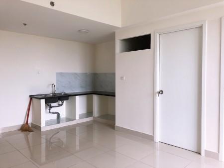 Cần cho thuê gấp căn hộ the park resdence nhà bè, 2pn/2wc 73m2 nội thất cơ bản chỉ 8Tr, 73m2, 2 phòng ngủ, 2 toilet