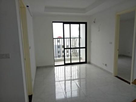 Căn hộ 70m2 ( 2PN + 2WC ) tầng 5 trong chung cư Rice City Sông Hồng. Chỉ 5tr8/tháng, 70m2, 2 phòng ngủ, 2 toilet