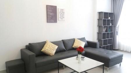 Cho thuê căn hộ Kingston Residence 2 phòng ngủ, đầy đủ tiện nghi. Giá cực tốt #16 Triệu (bao giá thị trường), 72m2, 2 phòng ngủ, 2 toilet