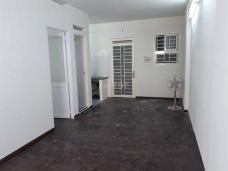 Cho thuê căn hộ chung cư Ehome S Quận 90, 40m2, 1PN, 1WC. Dọn vào ở được ngay. Chính chủ cho thuê, 40m2, 1 phòng ngủ, 1 toilet