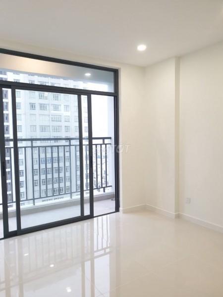 Cần cho thuê căn hộ chung cư CENTAL PREMIUM, nhà đẹp giá tốt, 30m2, 1 phòng ngủ, 1 toilet