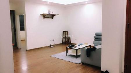 Cho thuê Chung cư The Pride 102.8m² 3PN 3WC, 110m2, 3 phòng ngủ, 3 toilet