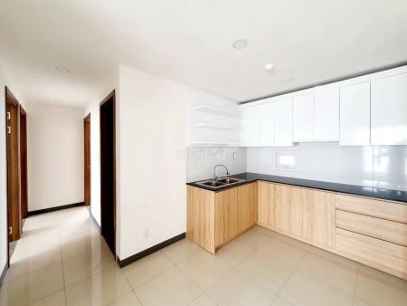 Imperial Place cho thuê căn hộ tầng cao 1 PN, yên tĩnh, dtsd 56m2, giá 5.5 triệu/tháng, 56m2, 1 phòng ngủ, 1 toilet