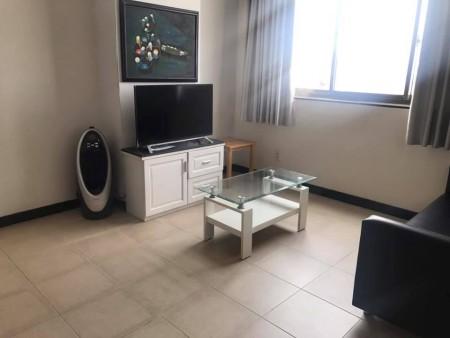 Cho thuê căn hộ 2phòng ngủ 76m2 ChungScrec Tower nội thất đầy đủ y hình giá 12 Tr/th - Xem ngay (giữ chìa khóa), 72m2, 2 phòng ngủ, 2 toilet