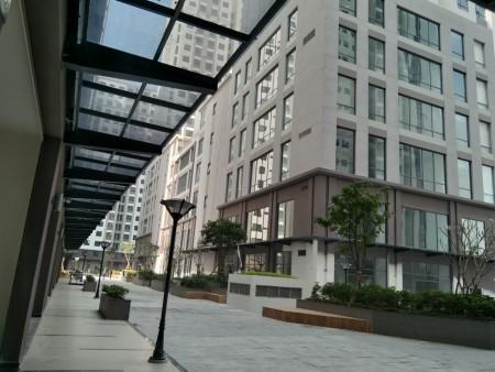 Cho thuê căn hộ Green River mới 100% chỉ với 8 triệu 72 m2 với 3PN, 2WC., 72m2, 3 phòng ngủ, 2 toilet