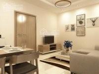Cần cho thuê căn hộ 8tr/1 tháng tầng trung View đẹp, 64m2, 2 phòng ngủ, 2 toilet
