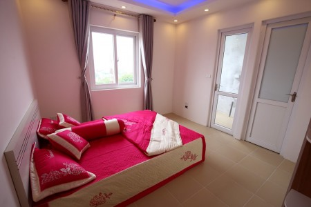 Cho thuê căn hộ 8tr.1 tháng nhà mới River Panorama quận 7. Tầng trung View đẹp tầng trung đẹp và thoáng, 55m2, 2 phòng ngủ, 2 toilet