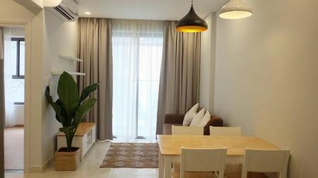 Chung cư Kingston Hoàng Văn Thụ 2 Phòng ngủ, Full nội thất cho thuê Giá tốt #16Tr, 72m2, 2 phòng ngủ, 2 toilet