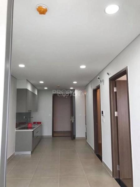 Cho thuê căn hộ 62m2, 2PN, 2WC, tại chung cư River Panorama gần Phú Mỹ Hưng, 62m2, 2 phòng ngủ, 2 toilet