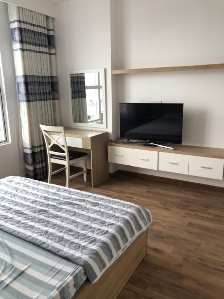 Cho thuê căn hộ cao cấp Sunrise City View, Quận 7, 3PN, nhà nội thất đầy đủ giá 19tr/tháng( bao phí quản lý), 100m2, 3 phòng ngủ, 2 toilet