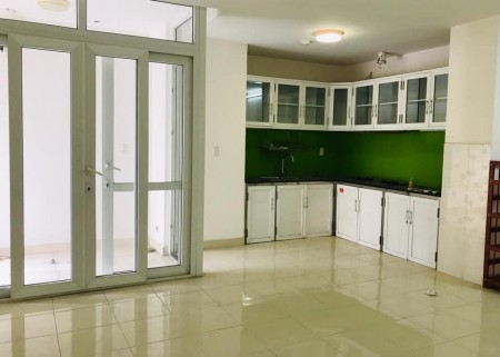 Thuê căn hộ Hà Đô Nguyễn Văn Công 2 phòng ngủ nội thất cơ bản (rèm, máy lạnh, bếp) Tel 0942*811*343 Tony, 69m2, 2 phòng ngủ, 1 toilet