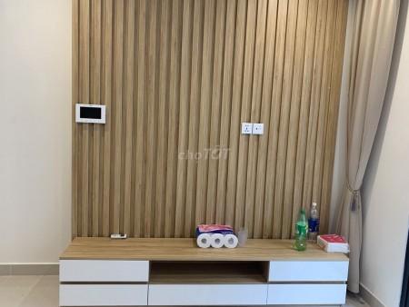 Cho thuê căn hộ trong Vinhomes Ocean Park Gia Lâm, 2PN, 2WC. Cho thuê nhanh giá rẻ, 70m2, 2 phòng ngủ, 2 toilet